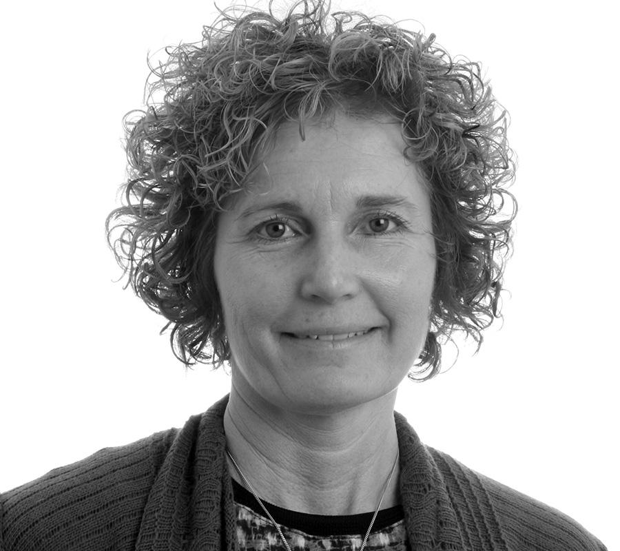 Susanne Paulrud